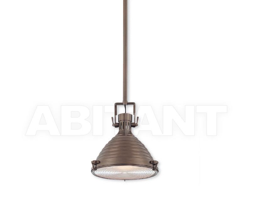 Купить Светильник Hudson Valley Lighting Standard 5111-HB