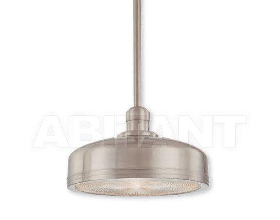 Купить Светильник Hudson Valley Lighting Standard 3820-SN