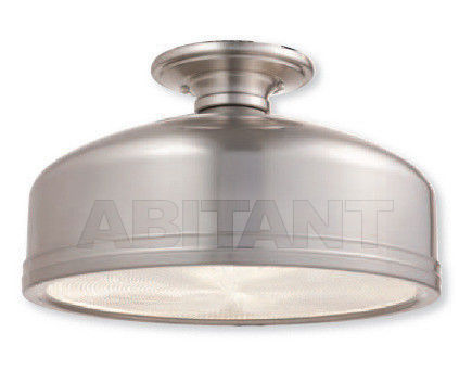 Купить Светильник Hudson Valley Lighting Standard 3815-SN