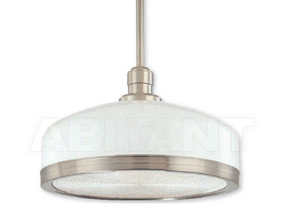 Купить Светильник Hudson Valley Lighting Standard 3827-WSN
