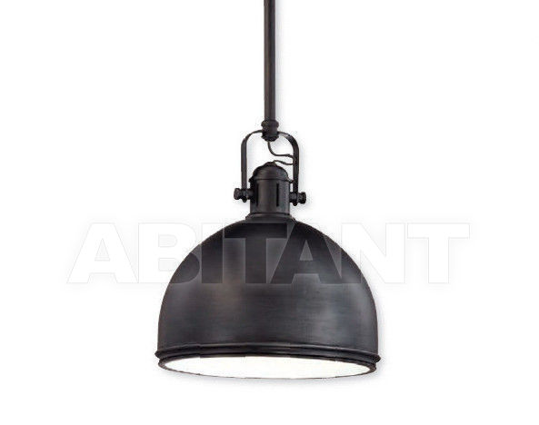 Купить Светильник Hudson Valley Lighting Standard 8011-OB