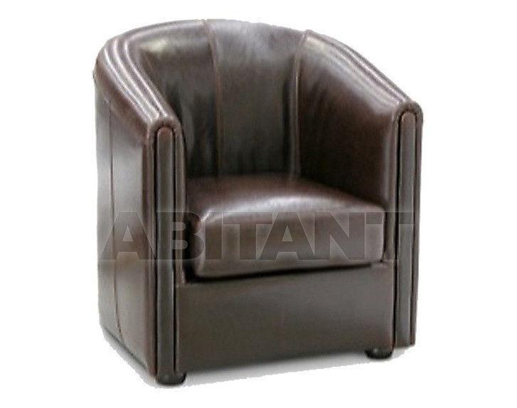 Купить Кресло AR.T.EX  Poltrone ARCA