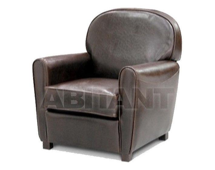 Купить Кресло AR.T.EX  Poltrone EMMA