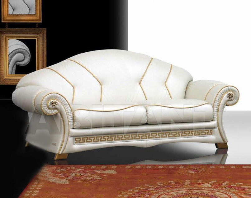 Купить Диван AR.T.EX  Class 2010 Montgomery Sofa