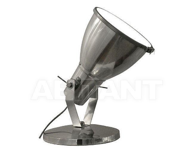 Купить Фасадный светильник Original BTC Metals Collection FF484 N