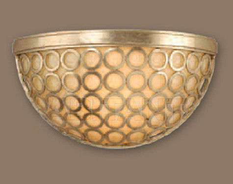 Купить Бра Corbett Lighting Bangle 72-11-F