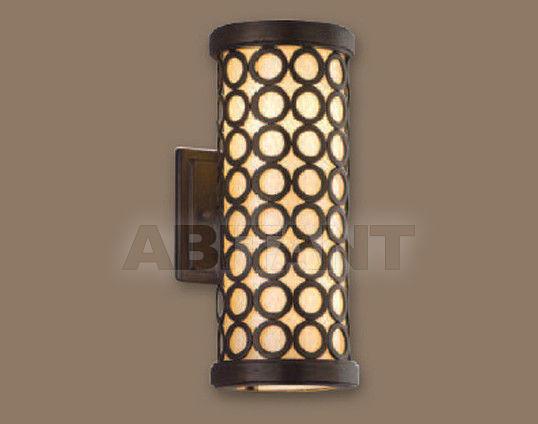 Купить Светильник настенный Corbett Lighting Bangle 83-62-F
