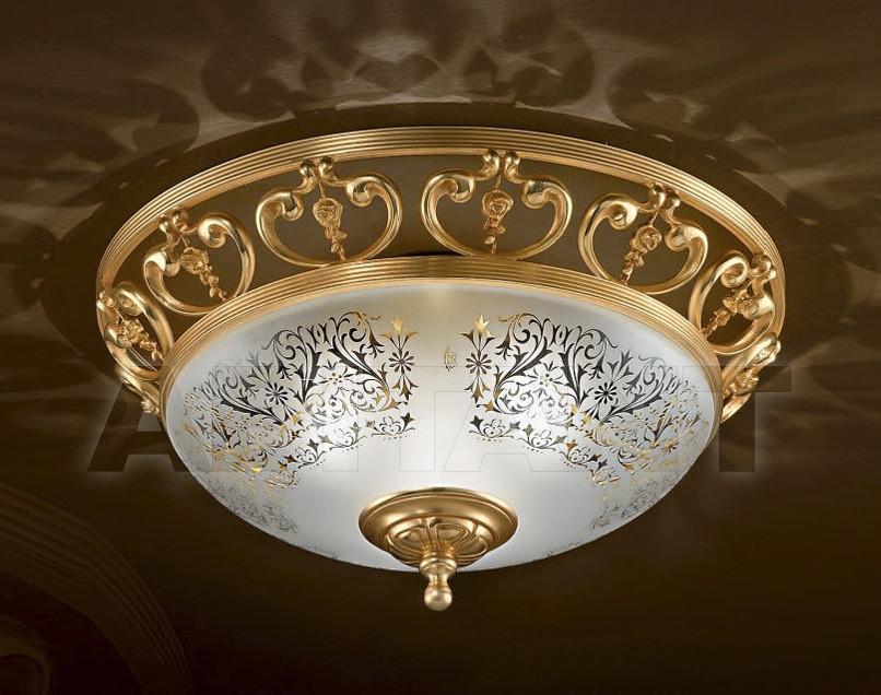 Купить Светильник F.B.A.I. Candeliere 3118/PL35