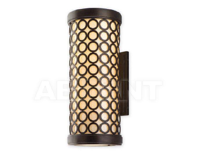 Купить Светильник настенный Corbett  Bangle Exterior 83-22