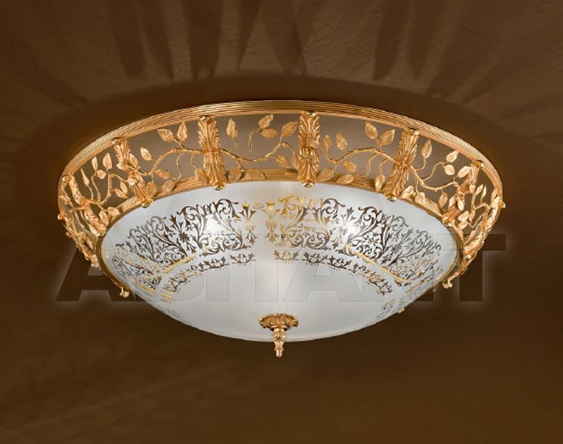 Купить Светильник F.B.A.I. Candeliere 3138/PL50