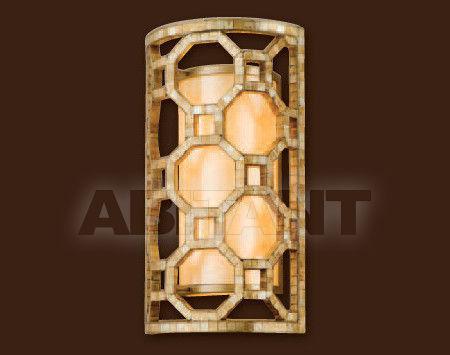 Купить Светильник настенный Corbett  Regatta 104-12