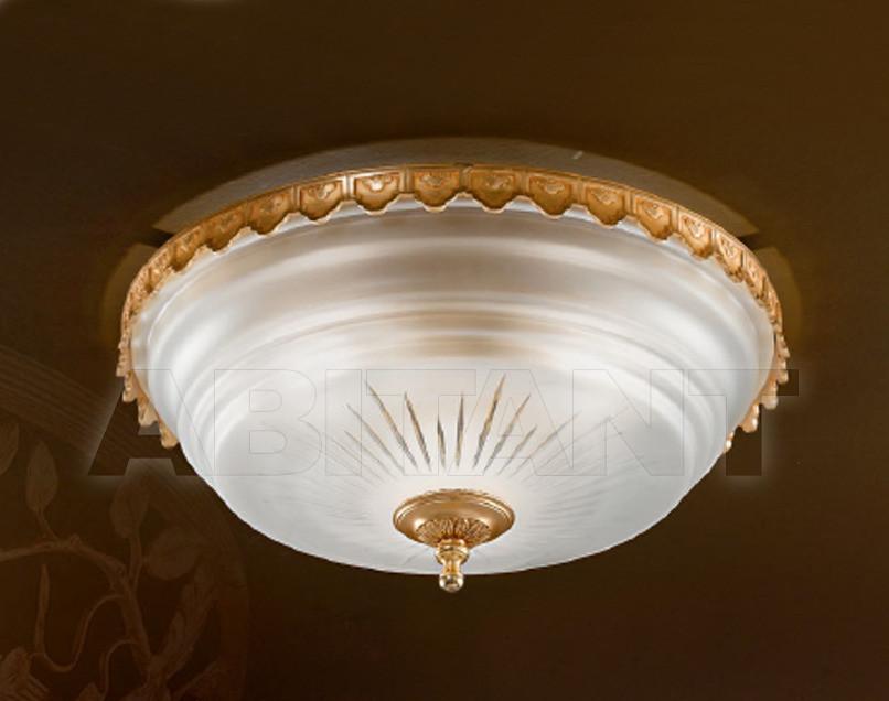 Купить Светильник F.B.A.I. Candeliere 4210/PL45