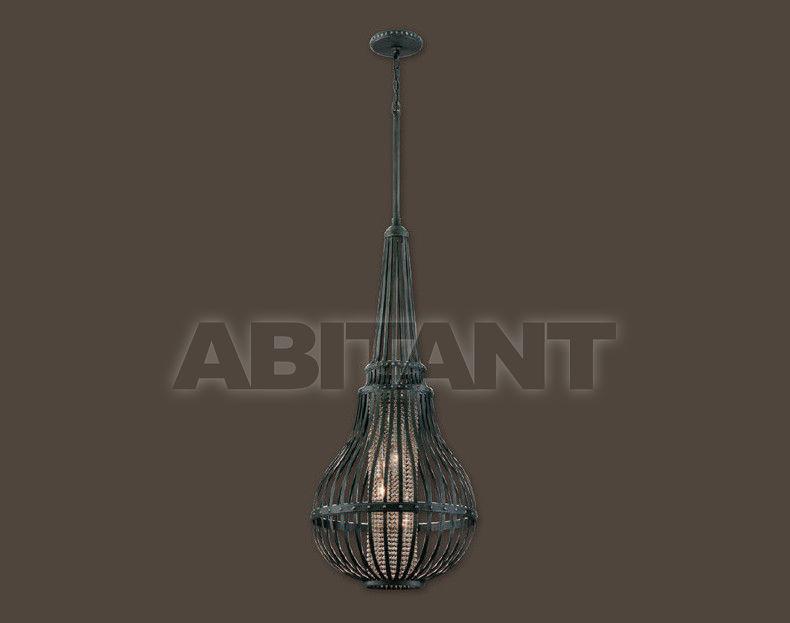 Купить Светильник Corbett  Oasis 137-43