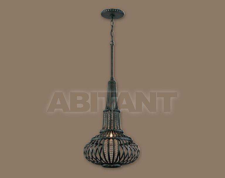 Купить Светильник Corbett Lighting Eden 136-42
