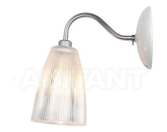 Купить Светильник настенный Original BTC Prismatic Collection FW303