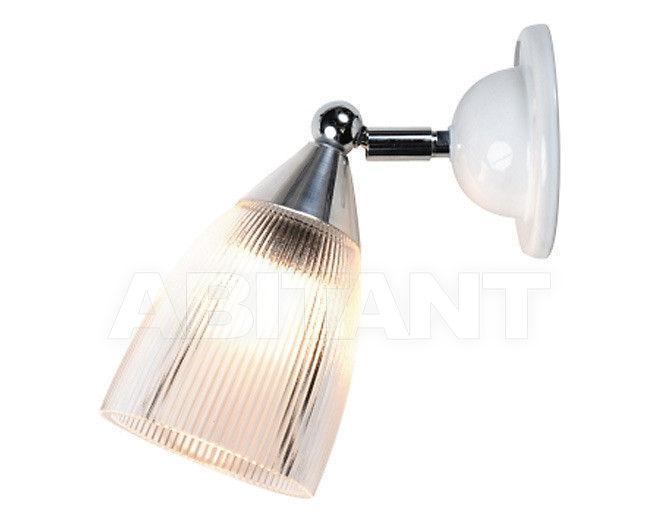 Купить Светильник настенный Original BTC Prismatic Collection FW328