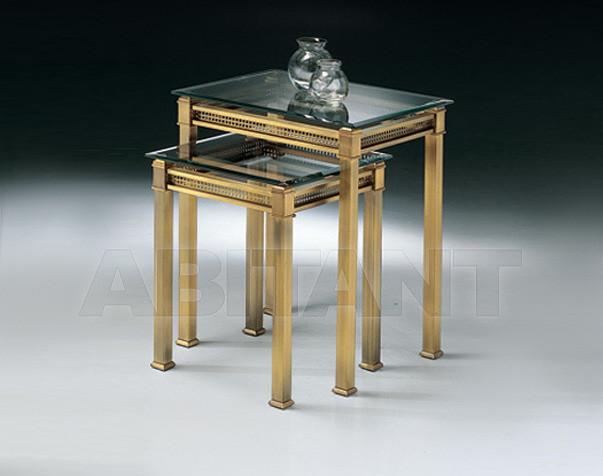 Купить Столик приставной Corti Cantu' srl Mosaico 2274