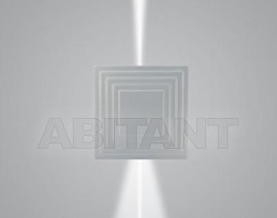 Купить Фасадный светильник Boluce Illuminazione 2013 6043.10X