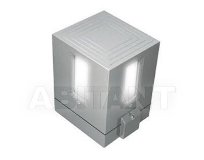 Купить Фасадный светильник Boluce Illuminazione 2013 6044.10X