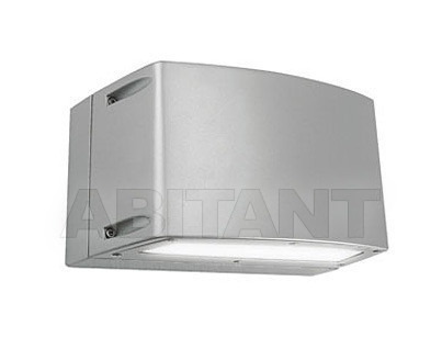 Купить Фасадный светильник Boluce Illuminazione 2013 8071.92X