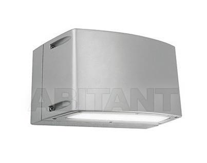 Купить Фасадный светильник Boluce Illuminazione 2013 8081.00X