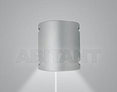 Купить Фасадный светильник Boluce Illuminazione 2013 8021.00X