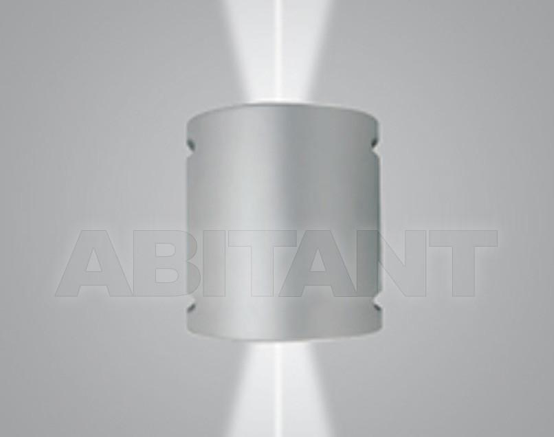 Купить Фасадный светильник Boluce Illuminazione 2013 8024.10X