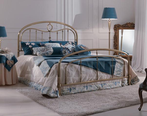 Купить Кровать FIORELLA Corti Cantu' srl Beds 1397