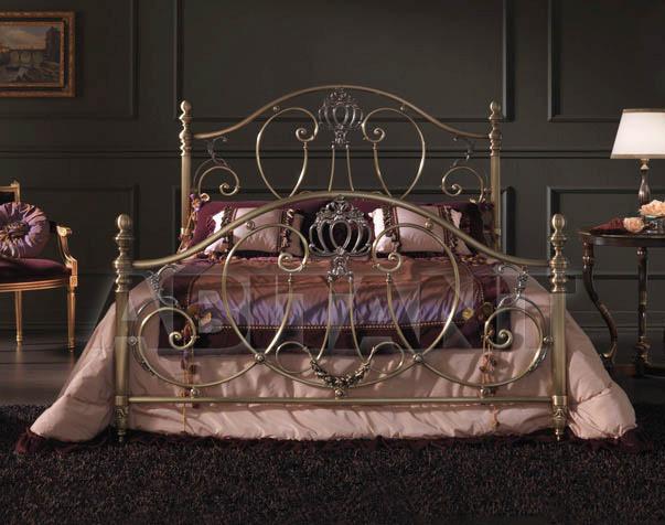 Купить Кровать GINEVRA Corti Cantu' srl Beds 1305