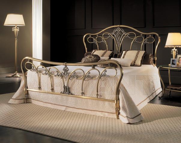 Купить Кровать LAURA Corti Cantu' srl Beds 1291