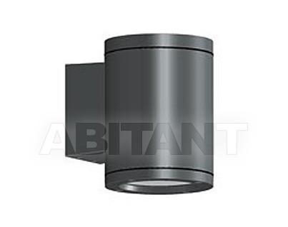 Купить Фасадный светильник Boluce Illuminazione 2013 9075.15X