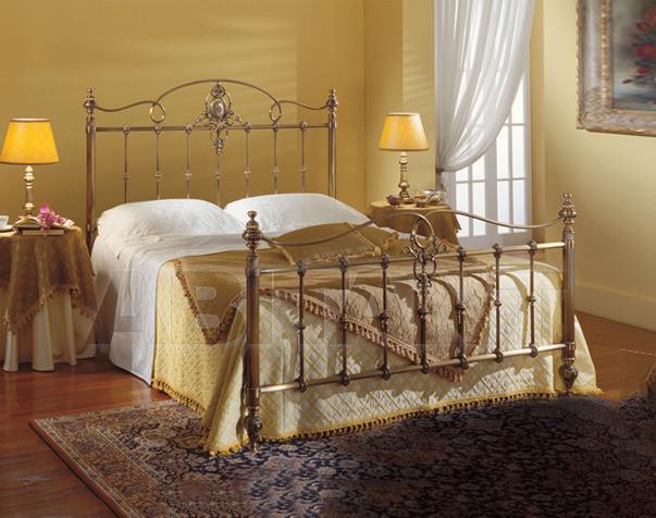 Купить Кровать VERONICA Corti Cantu' srl Beds 1263