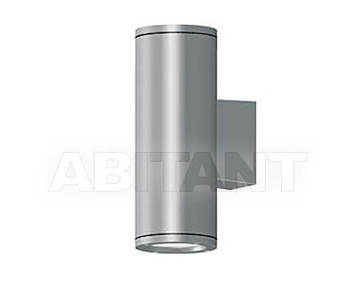 Купить Фасадный светильник Boluce Illuminazione 2013 9072.15X