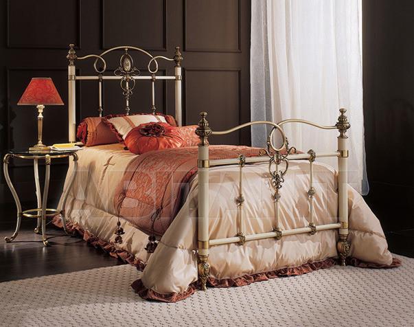 Купить Кровать GAIA Corti Cantu' srl Beds 1404 av