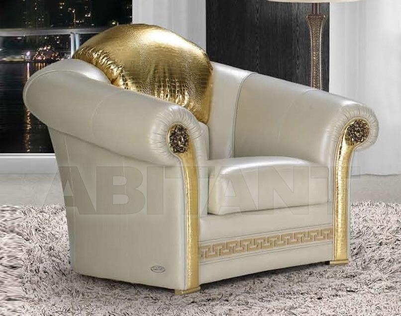 Купить Кресло AR.T.EX  Class 2010 America armchair
