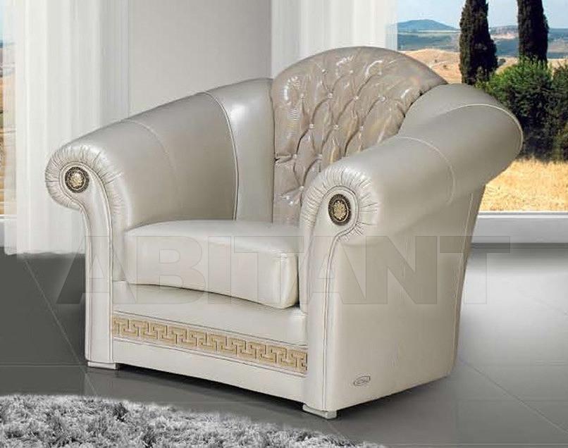 Купить Кресло AR.T.EX  Class 2010 Europa Armchair