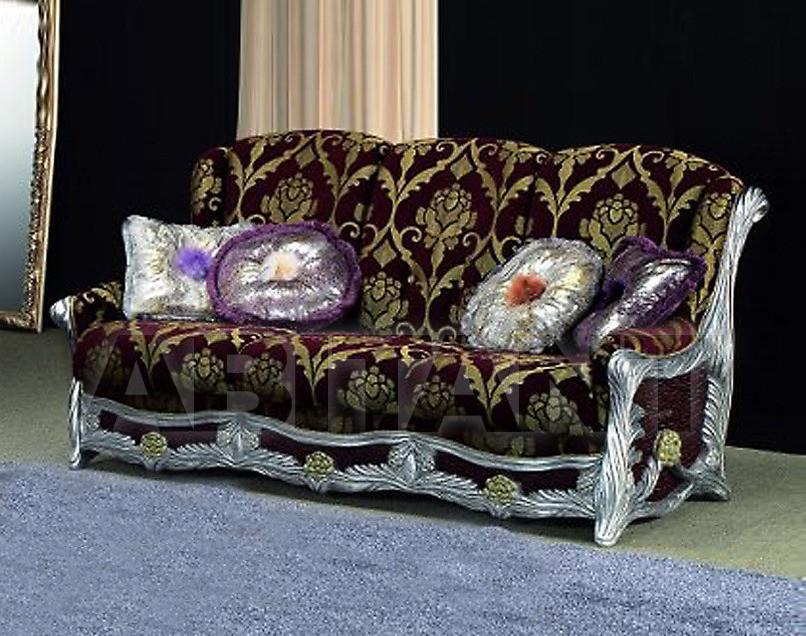 Купить Диван AR.T.EX  Collpriv 2010 Boucle Sofa 3