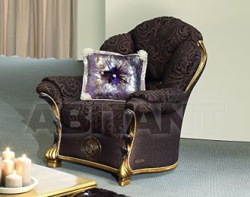 Купить Кресло AR.T.EX  Class 2010 Sally Armchair