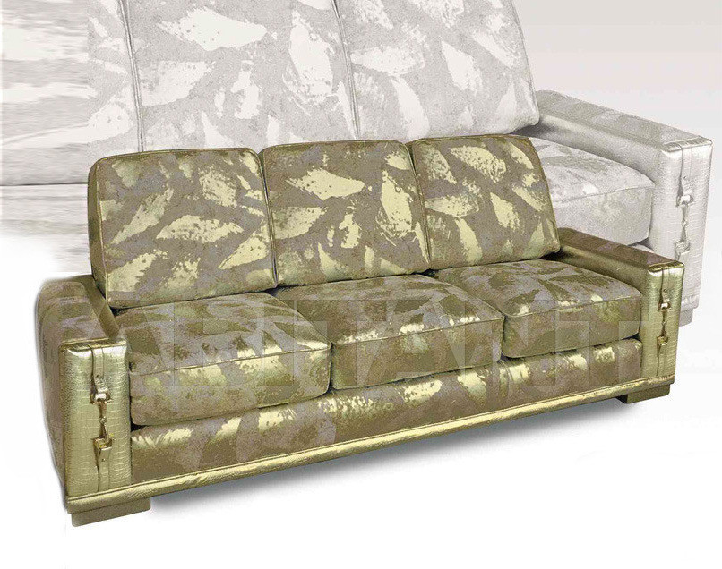 Купить Диван AR.T.EX  Qec 2010 Bahrain Sofa