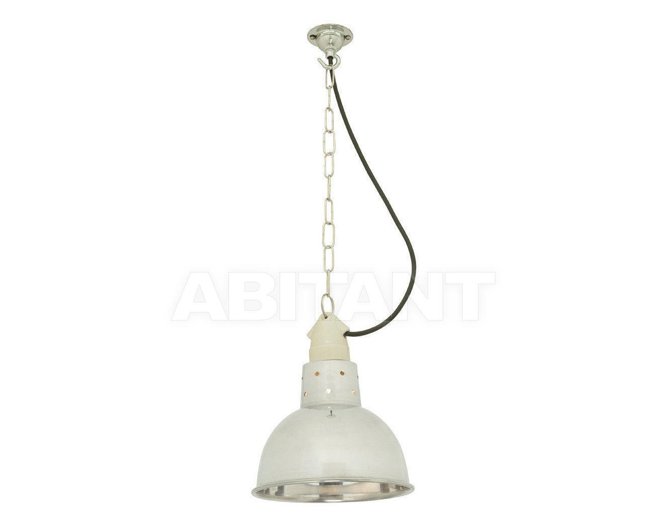 Купить Светильник Davey Lighting Pendants 7165/AL