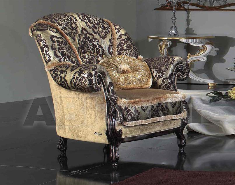 Купить Кресло AR.T.EX  Qec 2010 Diva Armchair