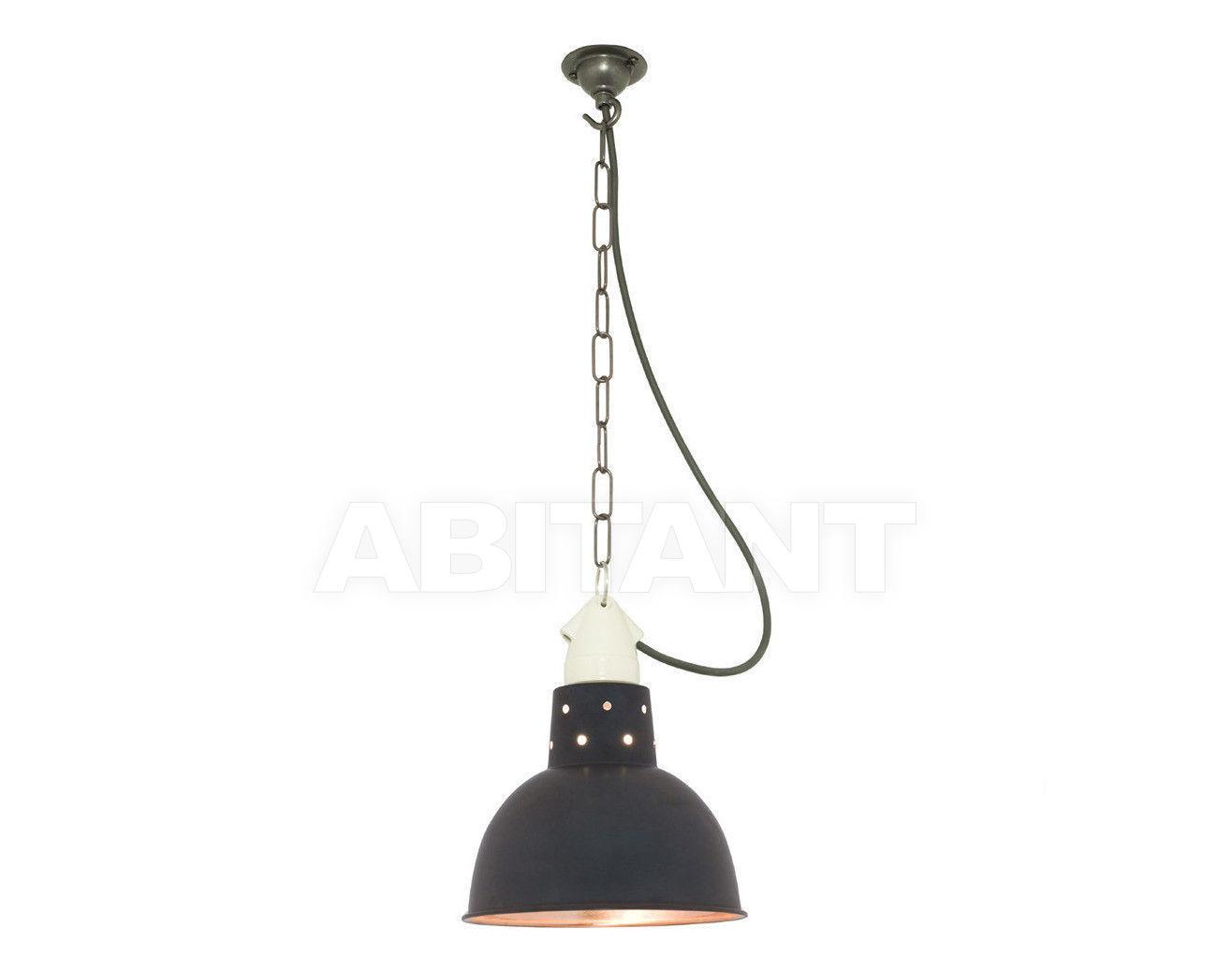Купить Светильник Davey Lighting Pendants 7165/CO/WE