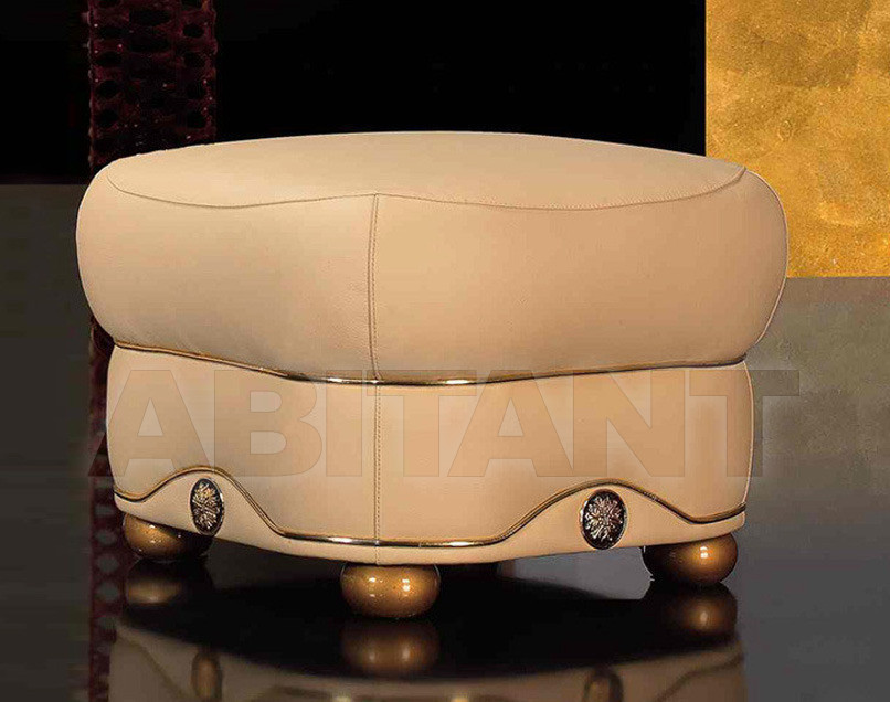Купить Пуф AR.T.EX  Qec 2010 Giza footstool