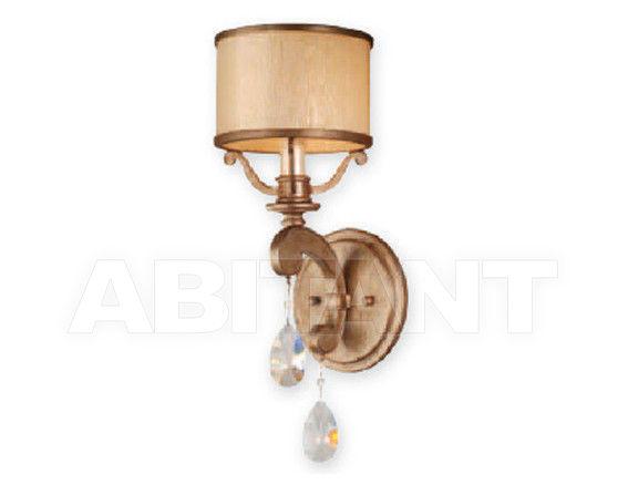 Купить Светильник настенный Corbett  Roma 71-61