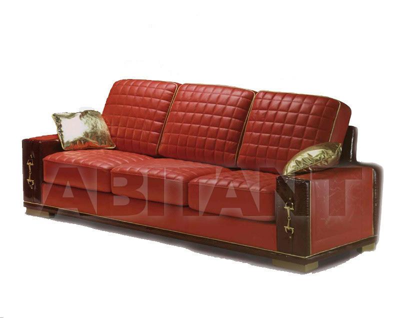 Купить Диван AR.T.EX  Qec 2010 Hermes Sofa 3