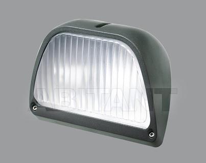 Купить Светильник Boluce Illuminazione 2013 1620.00X