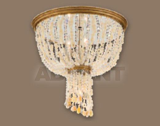 Купить Светильник Corbett  Bali 107-33