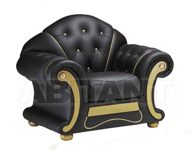 Купить Кресло AR.T.EX  Qec 2010 Las Vegas Armchair
