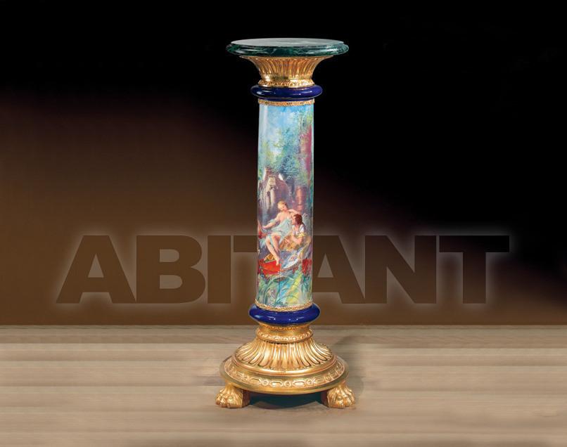 Купить Подставка декоративная F.B.A.I. Candeliere 4217-A