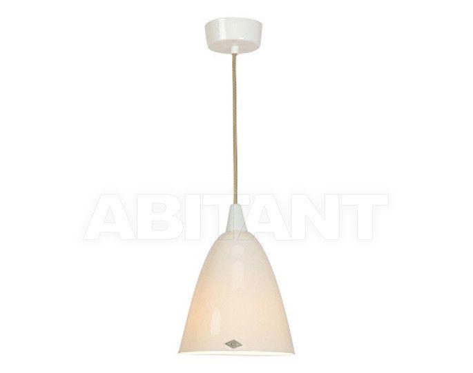 Купить Светильник Original BTC Ceramics Collection FP370 N